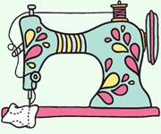 Sewing Machines, Pin, textile, pin, sewing png | PNGWing